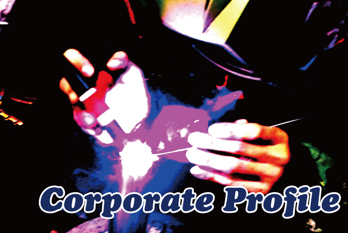 profile-Corporateprofile