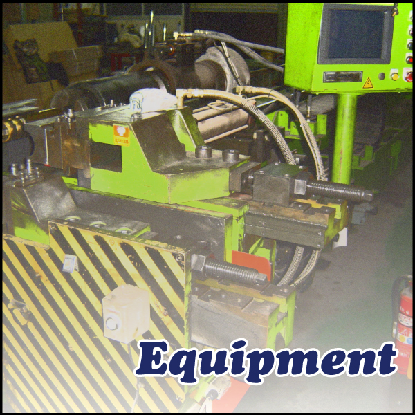 top-equipment1